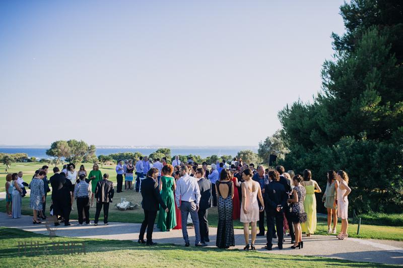 boda mallorca-31
