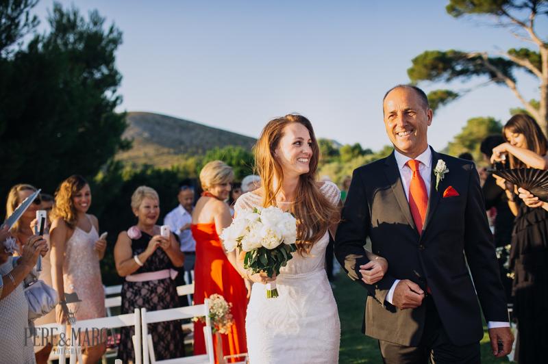 boda mallorca-39