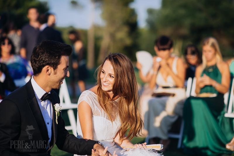 boda mallorca-42