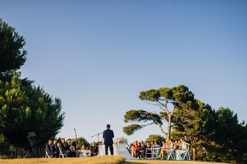 boda mallorca-43
