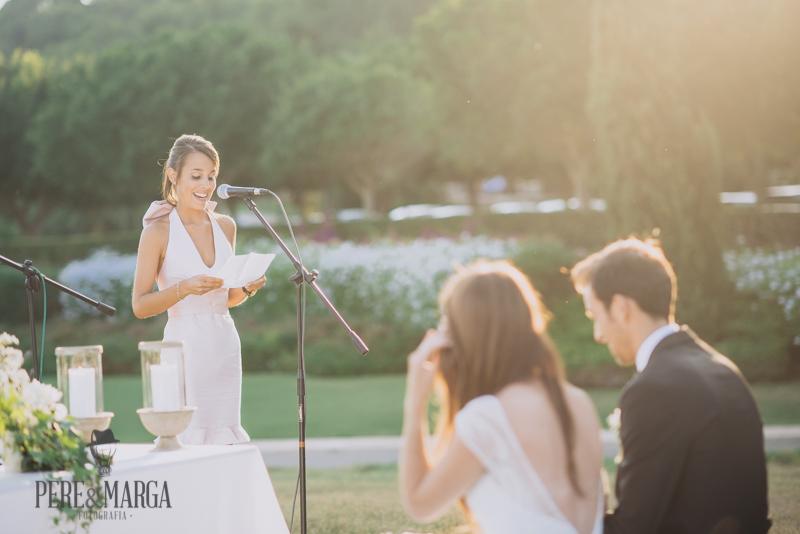 boda mallorca-44