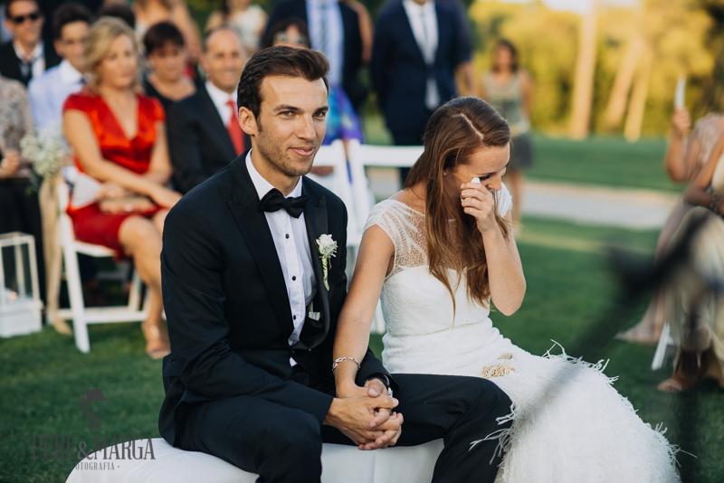 boda mallorca-45