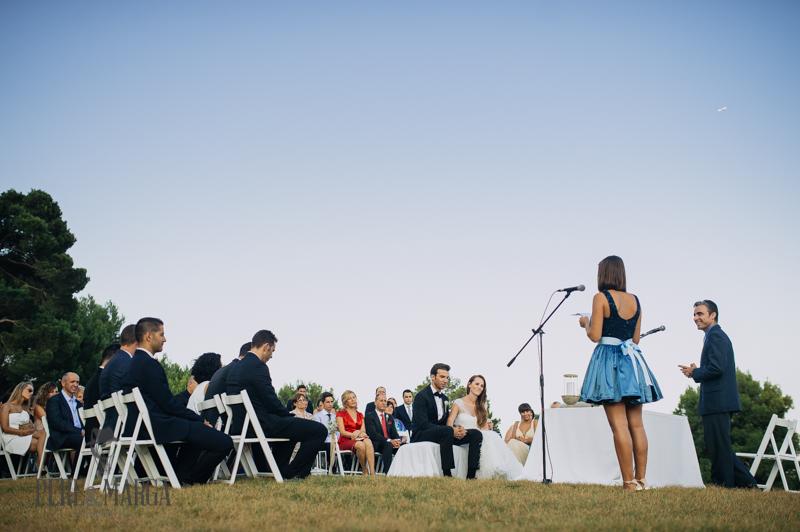boda mallorca-59