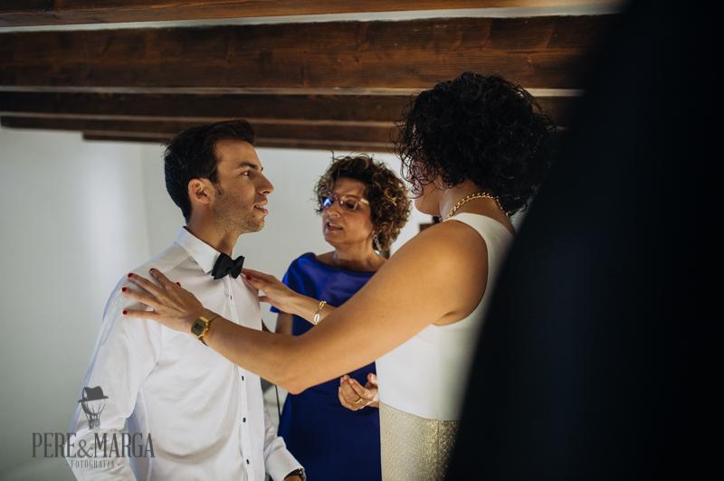 boda mallorca-6