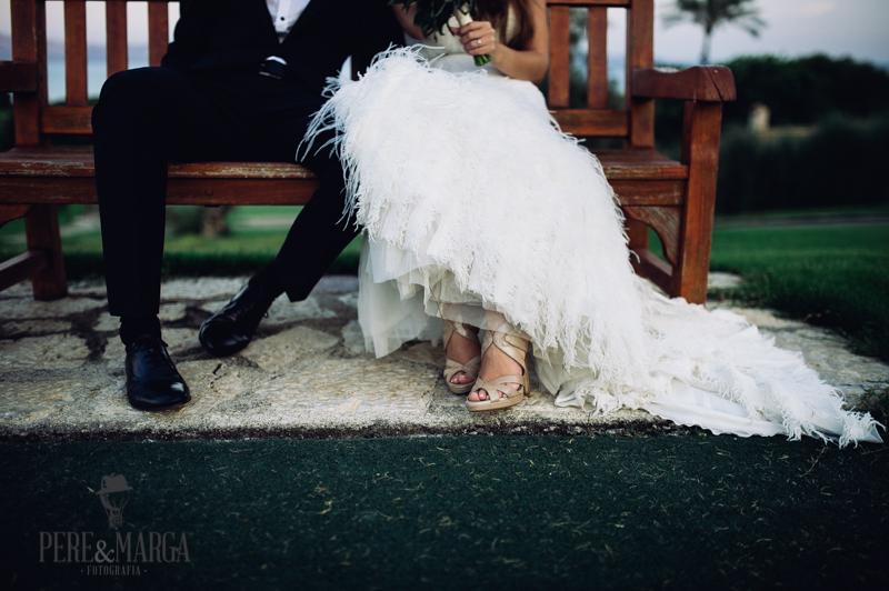 boda mallorca-72