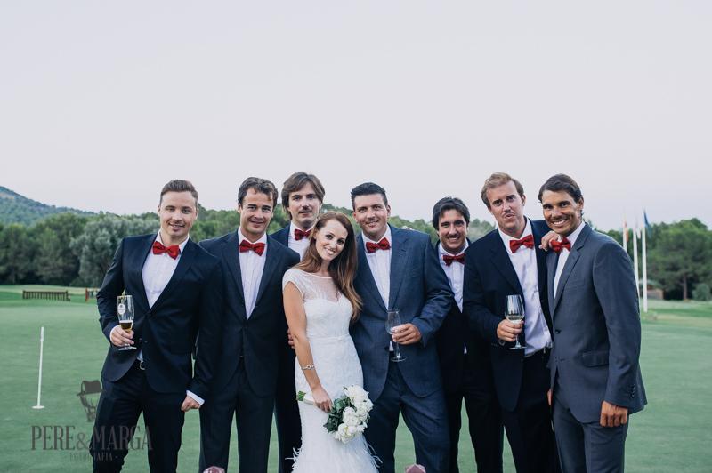 boda mallorca-77