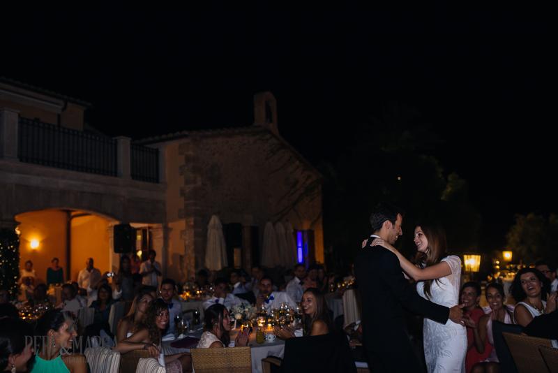 boda mallorca-79
