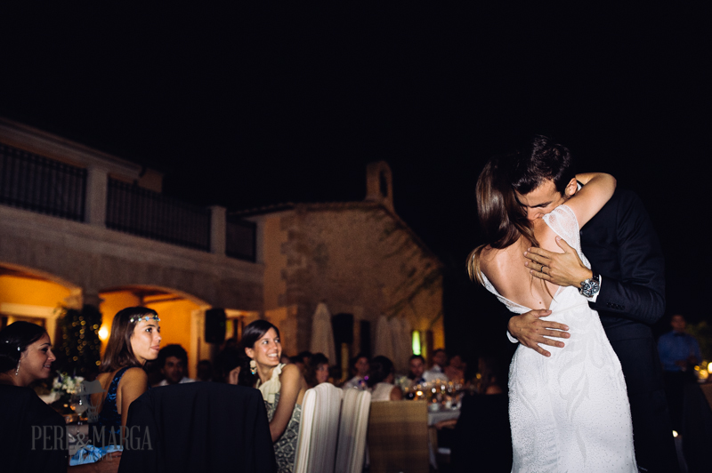 boda mallorca-80