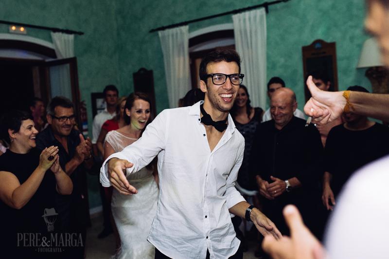 boda mallorca-84