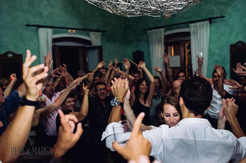 boda mallorca-85