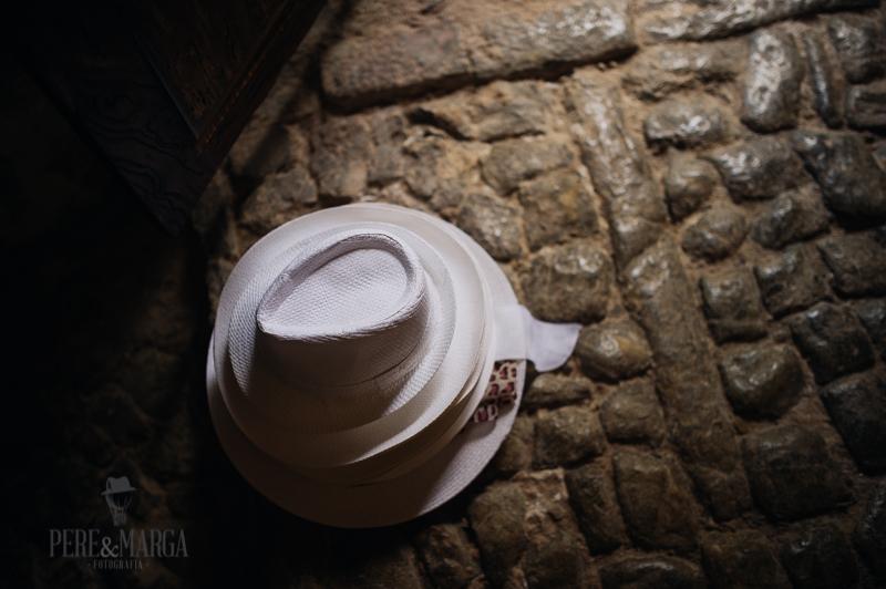 fotografo_boda_mallorca_pereymarga_boda_comassema-18
