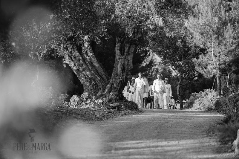 fotografo_boda_mallorca_pereymarga_boda_comassema-60