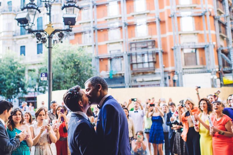Boda_gay_Mallorca-35