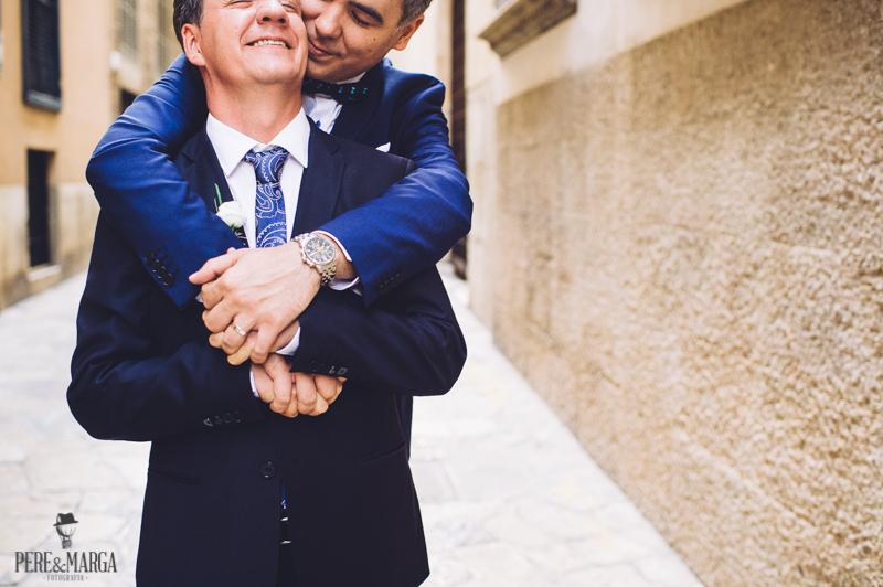 Boda_gay_Mallorca-38