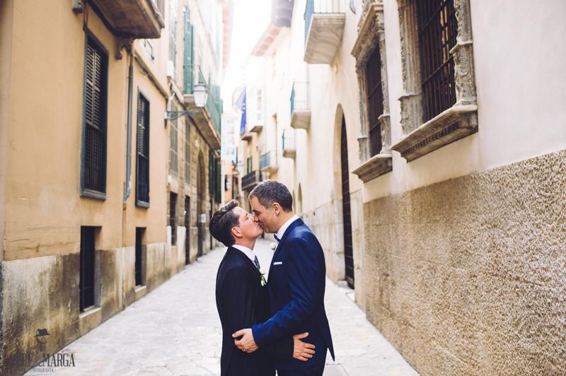 Boda_gay_Mallorca-41