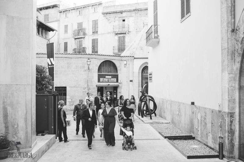 Boda_gay_Mallorca-46