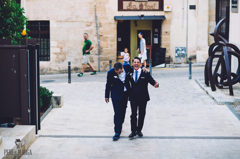 Boda_gay_Mallorca-47