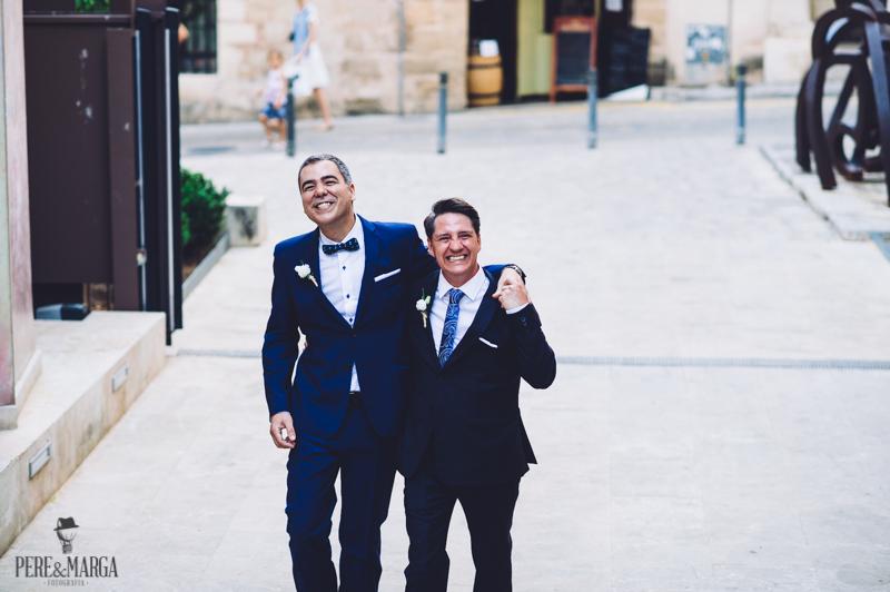 Boda_gay_Mallorca-48