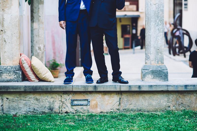 Boda_gay_Mallorca-50