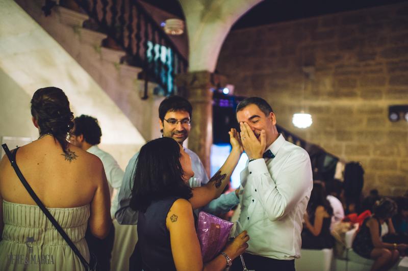 Boda_gay_Mallorca-79