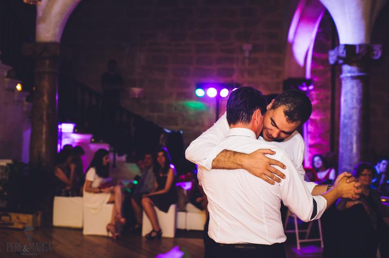 Boda_gay_Mallorca-84