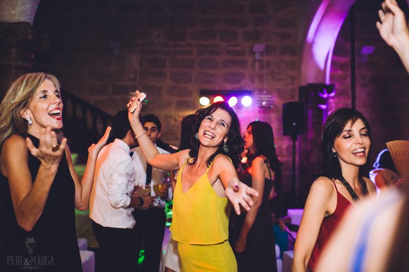 Boda_gay_Mallorca-91