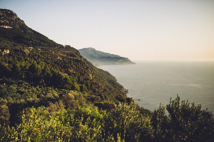 Fotografo_boda_Mallorca-144