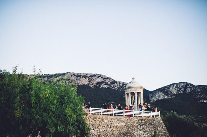 Fotografo_boda_Mallorca-160