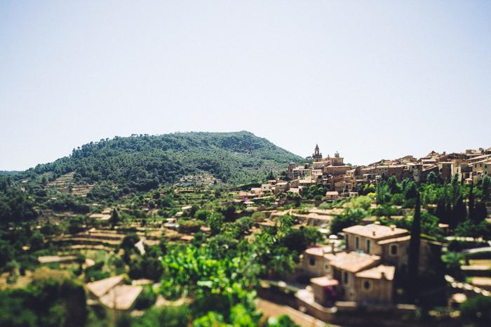 Fotografo_boda_Mallorca-5