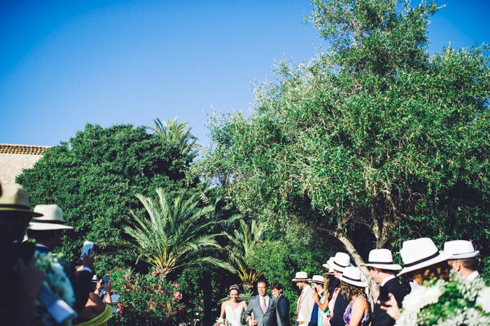 Fotografo_boda_Mallorca-82