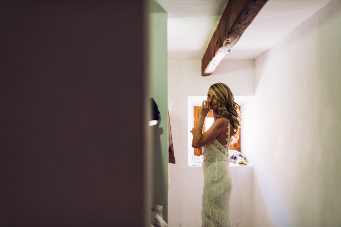 majorca_wedding-15