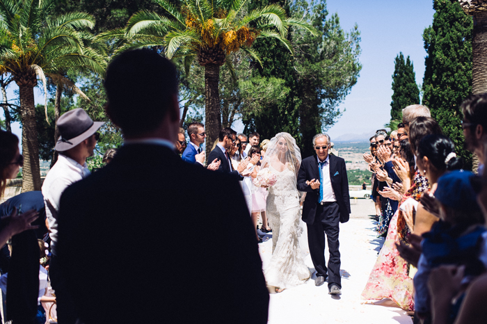 majorca_wedding-32
