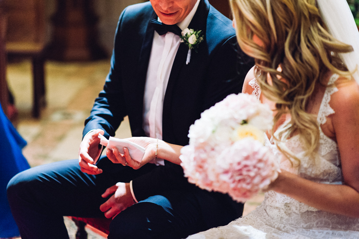 majorca_wedding-34