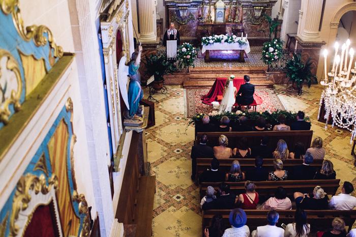 majorca_wedding-35