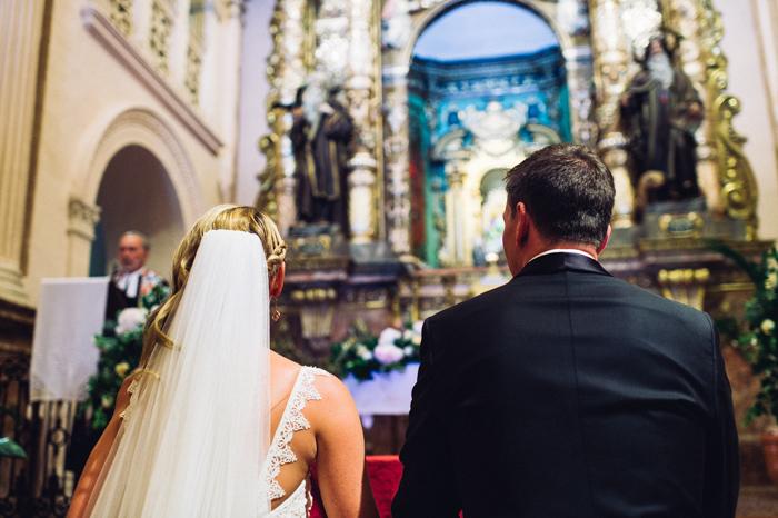 majorca_wedding-39