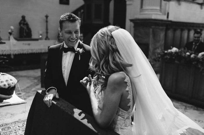 majorca_wedding-43