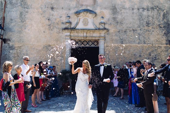 majorca_wedding-49