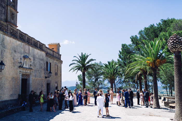 majorca_wedding-52