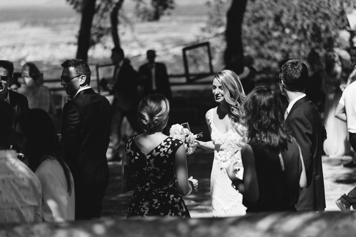 majorca_wedding-54