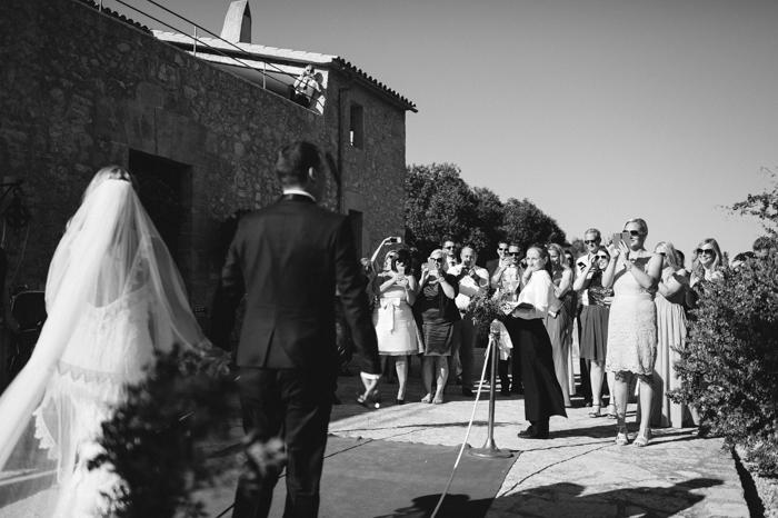 majorca_wedding-74