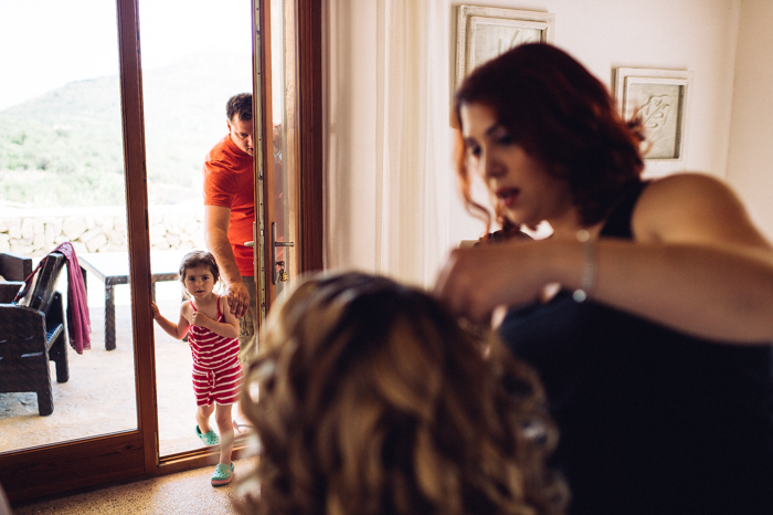 majorca_wedding-8