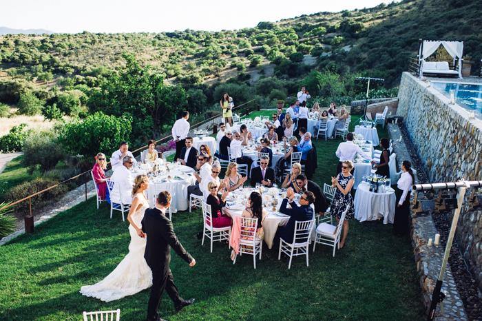 majorca_wedding-80