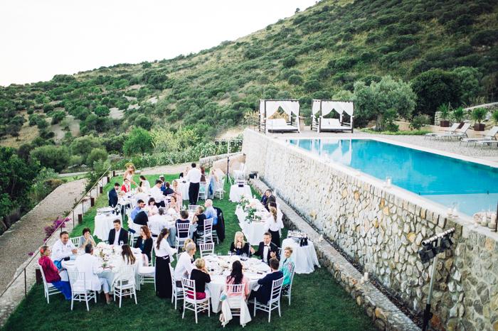 majorca_wedding-85