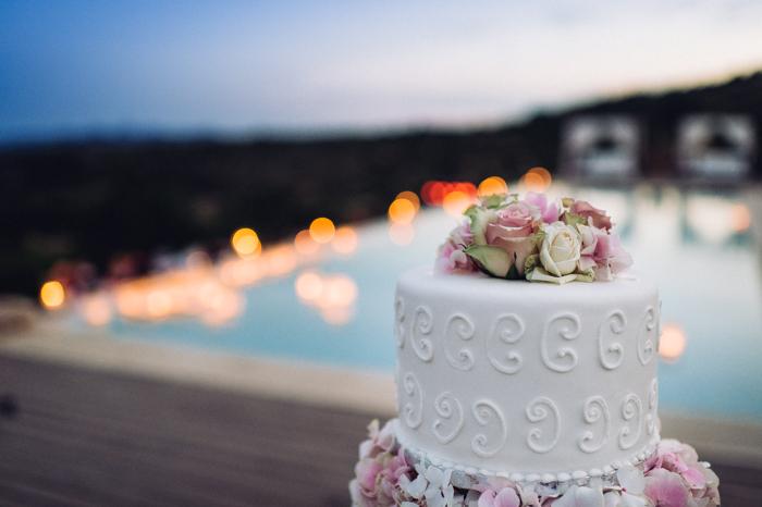 majorca_wedding-88