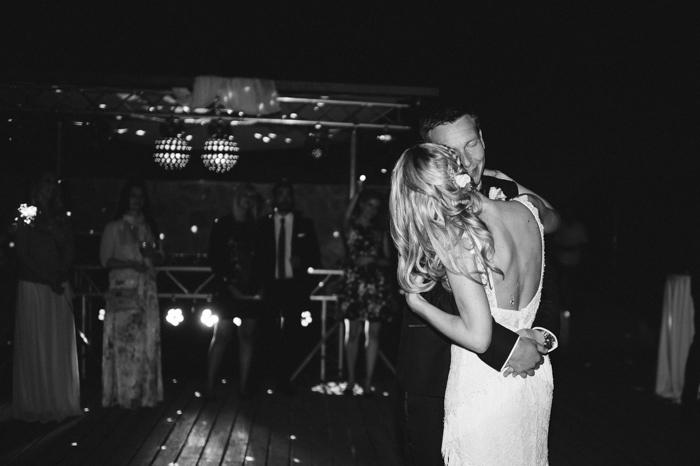 majorca_wedding-89