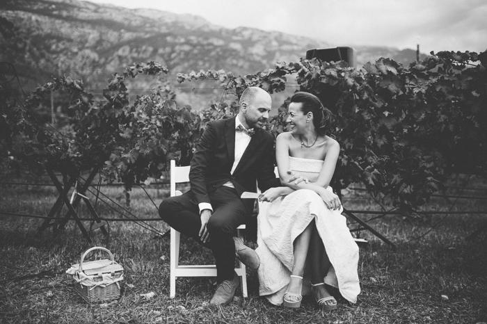 Una boda en soller pere marga - Fotografo en mallorca ...