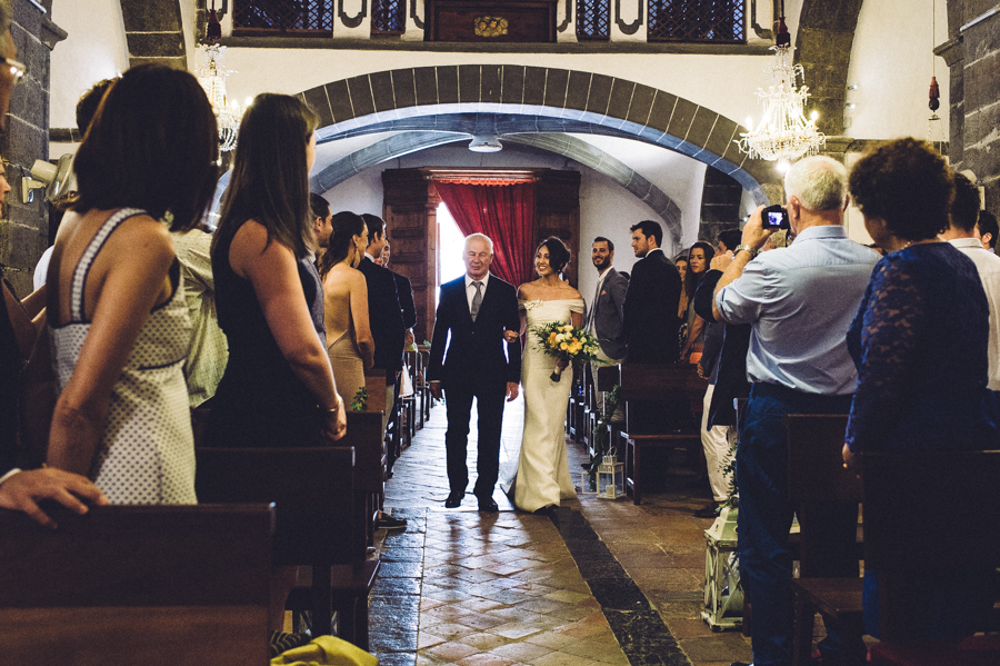 pere-and-marga-mallorca-wedding-photographers-26