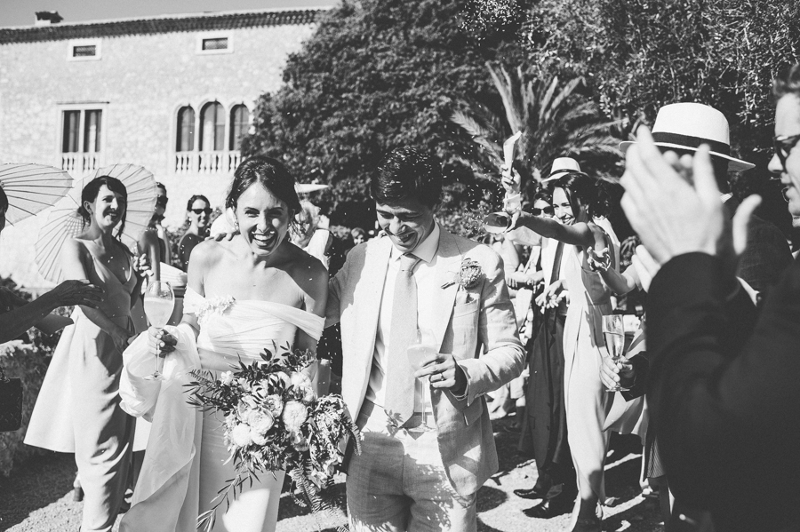pere-and-marga-mallorca-wedding-photographers-40