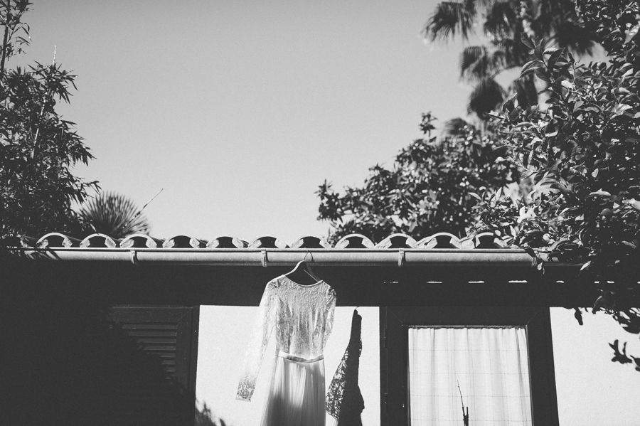 mallorca_wedding_photographer-1