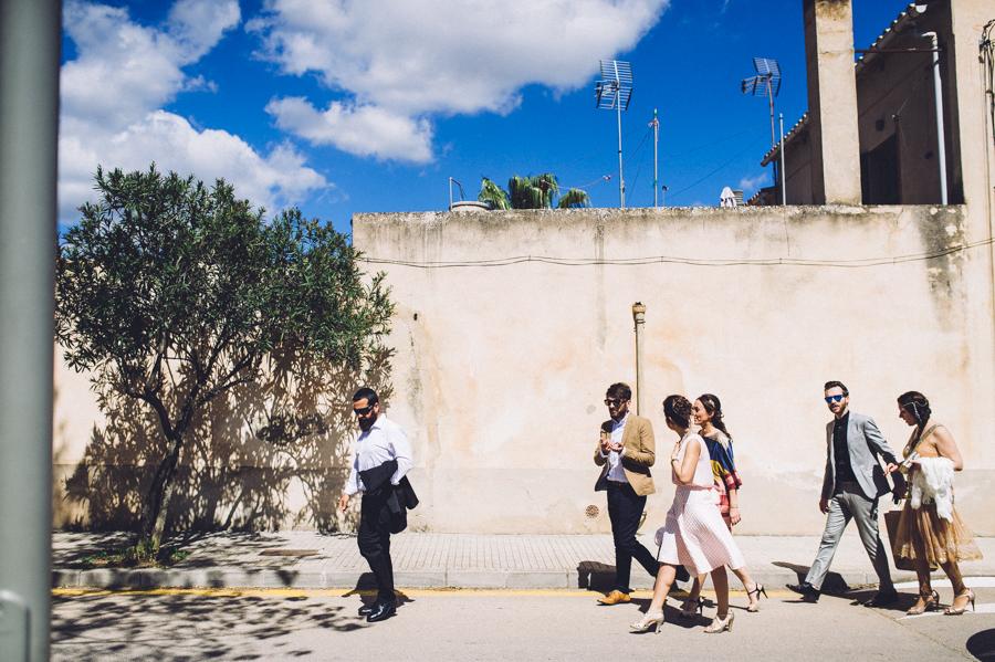 mallorca_wedding_photographer-10
